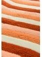 Chilai Home Colorful Paspas 60x100 Cm Somon